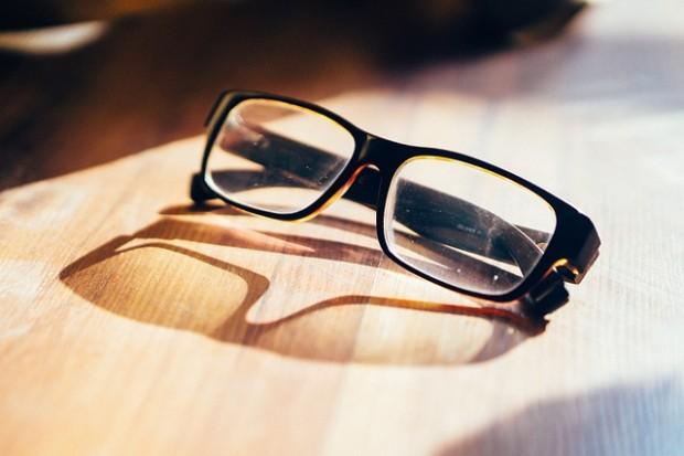 eyeglasses-933384_640
