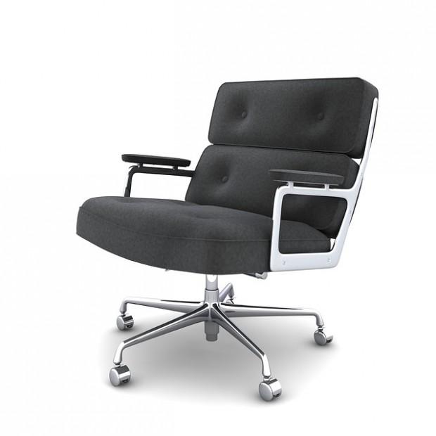 chair-1020054_640