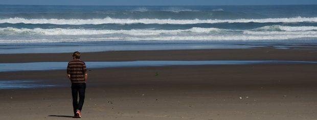 beach-689419_640