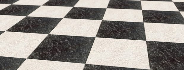 chess-679093_640