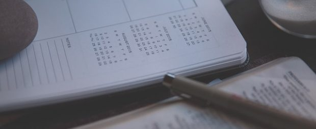 diary-1149992_640
