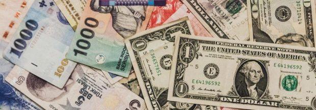 お金以上に、コミュニケーションには「信用」が大事です
