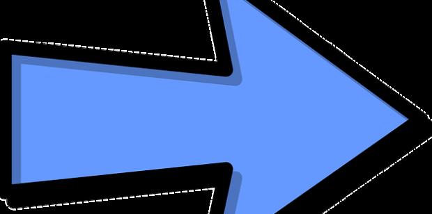 arrow-24916_640