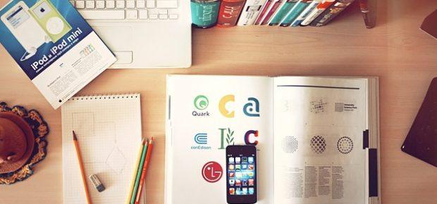 notebook-336634_640