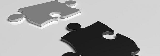 puzzle-1126509_640