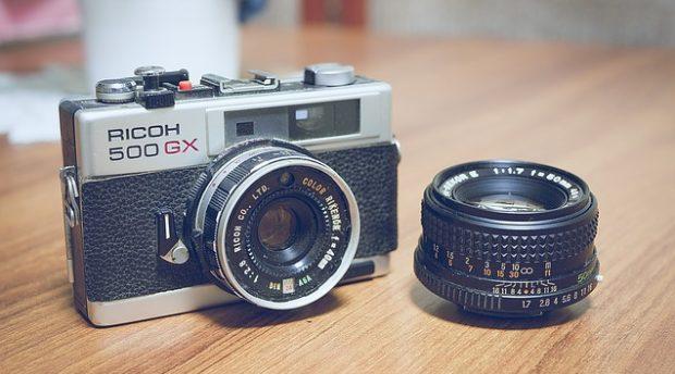camera-1248682_640
