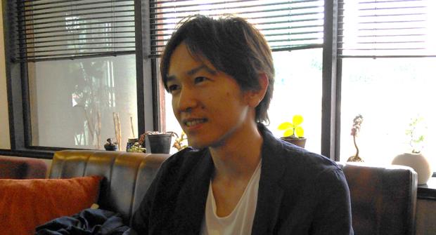 tanaka_kuniyuki1