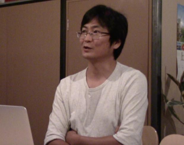 IKIKATA_渡邊信生_prof