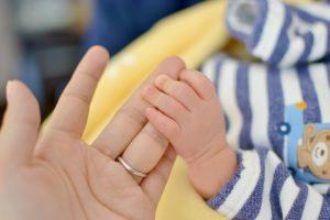 --www.pakutaso.com-shared-img-thumb-C854_akacyan
