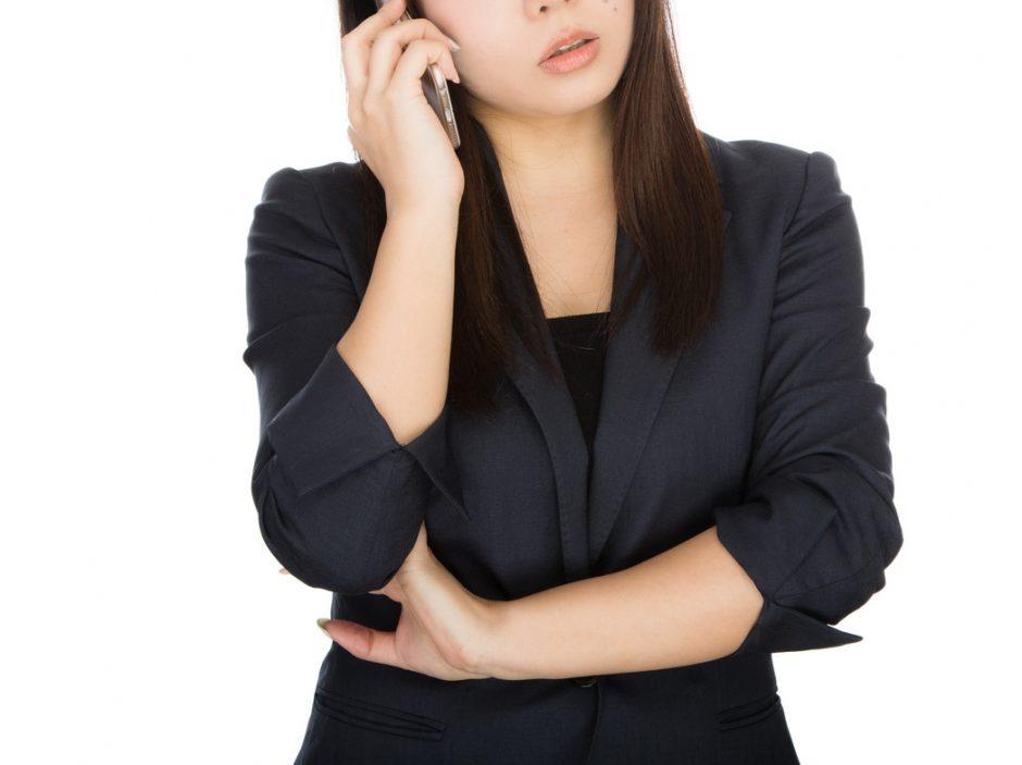 転職を考える前にすべきことは「今の職場にサポート体制があるか?」