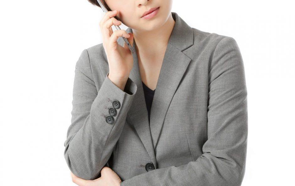 子育て中の女性が転職に成功するための4つのポイント