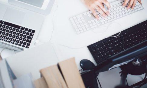 20代の転職に有利な時期はあるの?転職に成功するタイミングとは