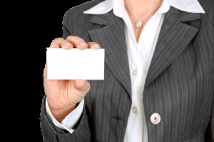 転職を上司に納得させるための退職理由の伝え方とは?