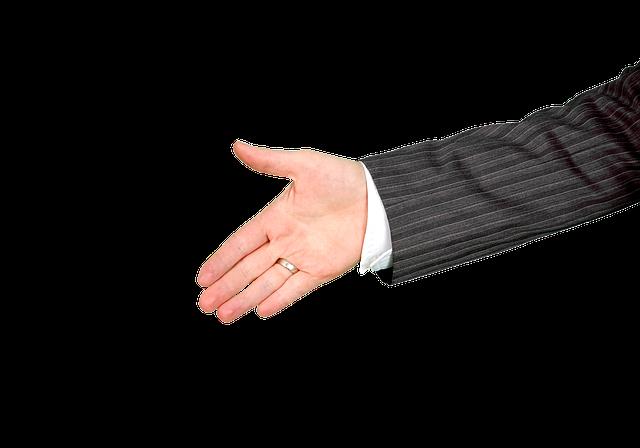 人事異動が原因による転職は間違った選択ではない