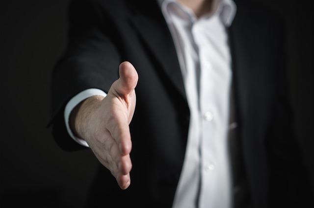 【例文アリ】転職面接で退職理由を伝えるための3つのポイント