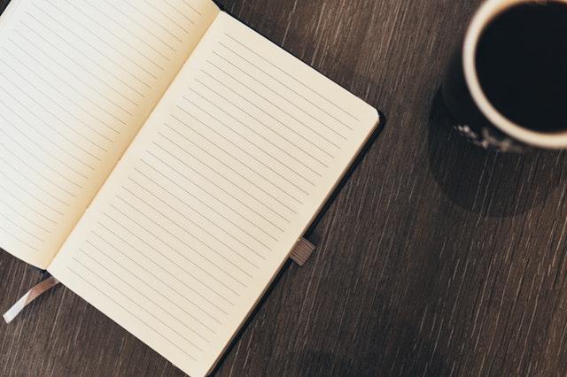 転職に企業研究が必要な3つの理由
