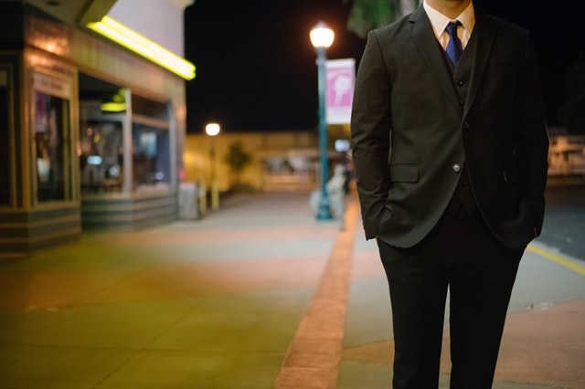 年収アップを考えている転職者が注意すべき5つのこと