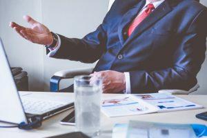 「人間関係が原因の転職」で面接選考時に話す「退職理由」の考え方・伝え方