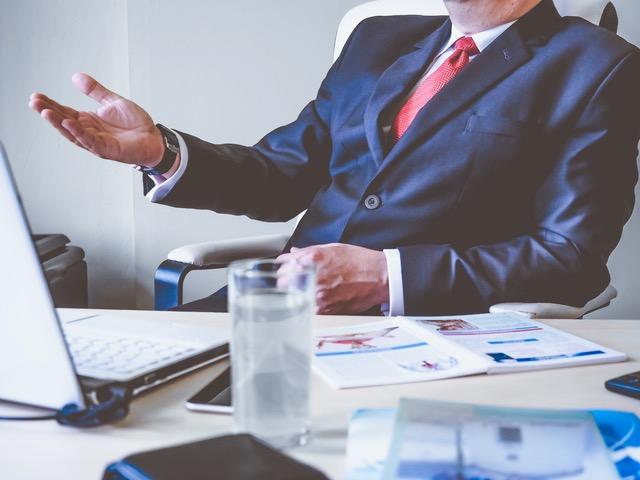 人間関係が原因の転職で必要な「転職理由」の考え方と伝え方