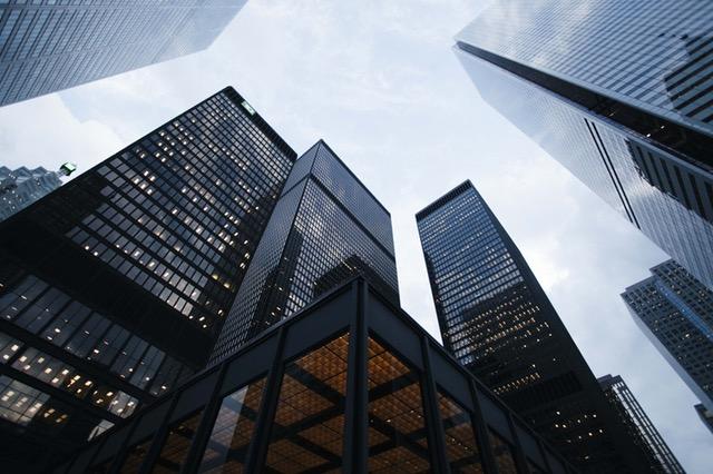 会社の将来性を判断する基準は?