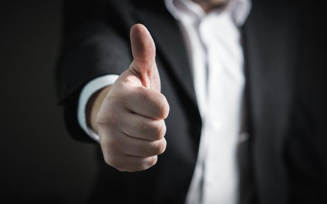 自己分析で転職を成功に導く