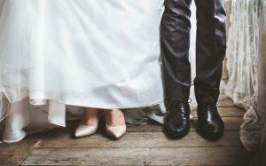 結婚を機に転職する際はタイミングが大切!転職の5つの注意点