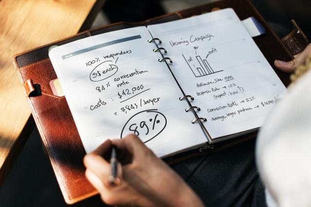 課題発見力を身につけるための4つの習慣