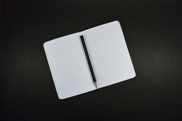業界研究で「入りたい企業」に入ることが転職成功のカギ