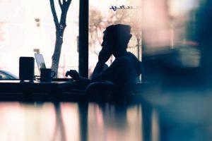 仕事を辞めたい人が後悔しない転職の4つの注意点