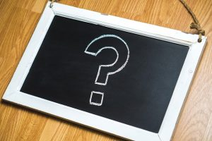 転職に成功するための自己分析のやり方!5つのポイント