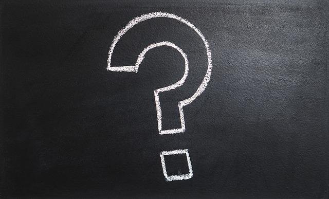 「退職理由」はなぜ面接で質問されるのか?
