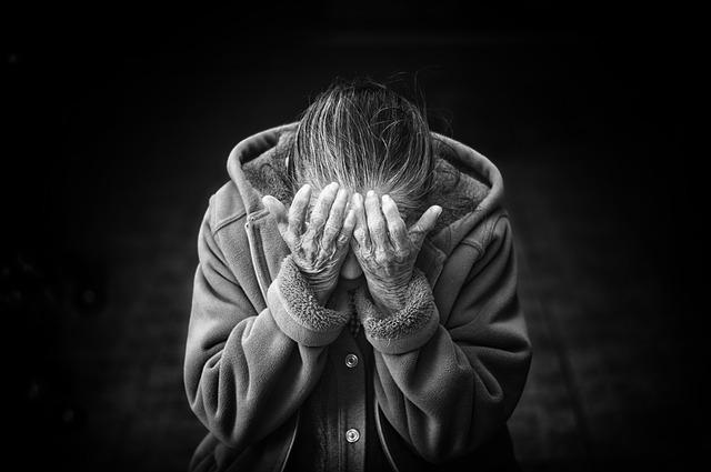 体調不良で退職する人の数