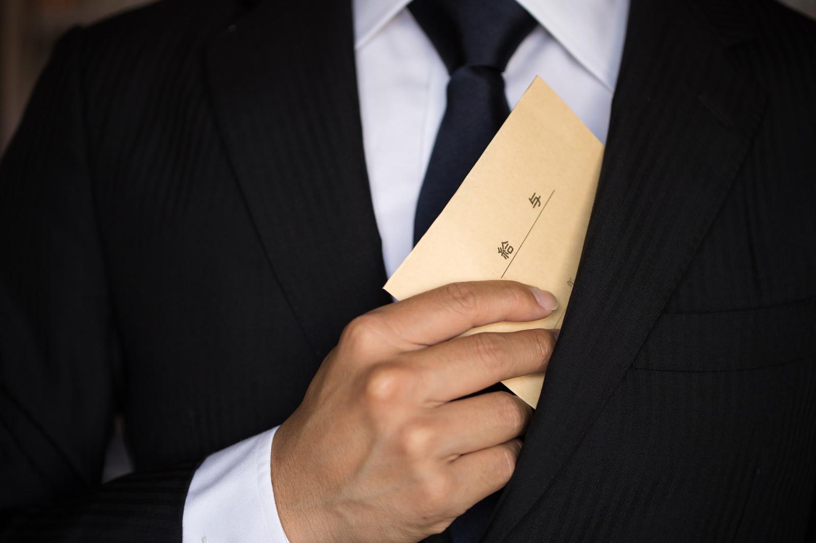 給料交渉はカンタン?転職で給料を交渉する4つの方法