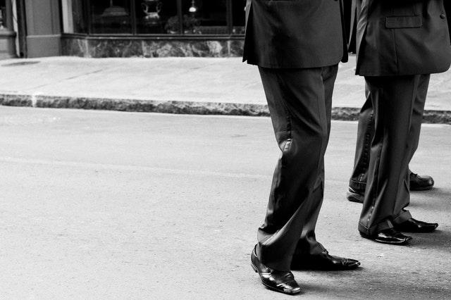 まとめ|前向きな理由を持ち第二新卒の転職を成功させる