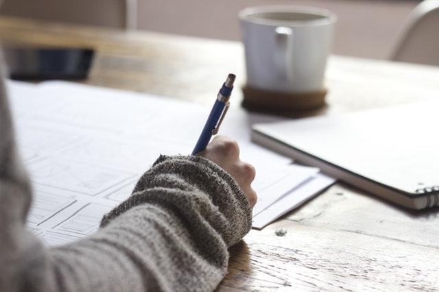 「自己PR」の書き方・伝え方の基本となる5つのポイント