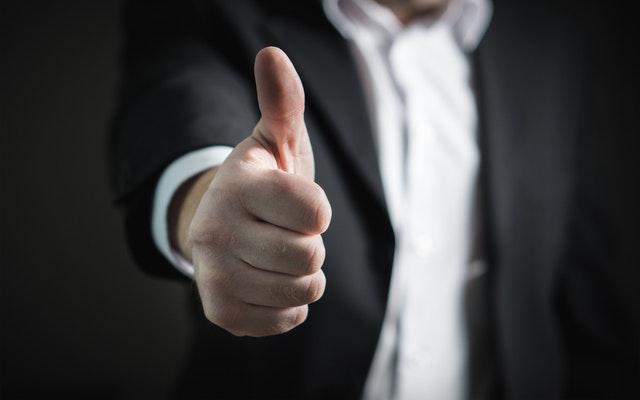 まとめ|業界・企業選びのポイントをおさえ転職成功を目指す