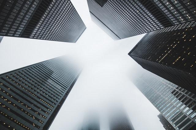 将来性のある業界・企業に転職するための3つの方法