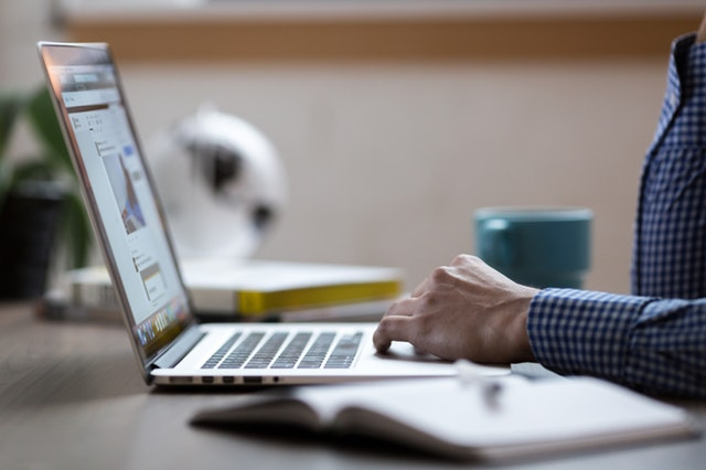 第二新卒が未経験業種への転職で実践すべき5つのこと