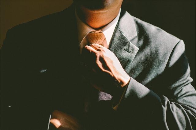 転職に不安な方が活用すべき転職方法とは