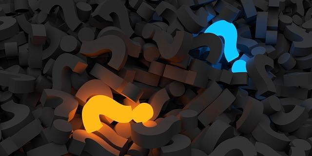 人間関係が原因で転職する人はどれくらいいるのか?