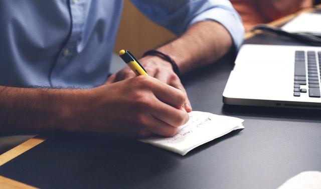 「出戻り転職」に失敗する前に...転職に失敗しないための5つの注意ポイント