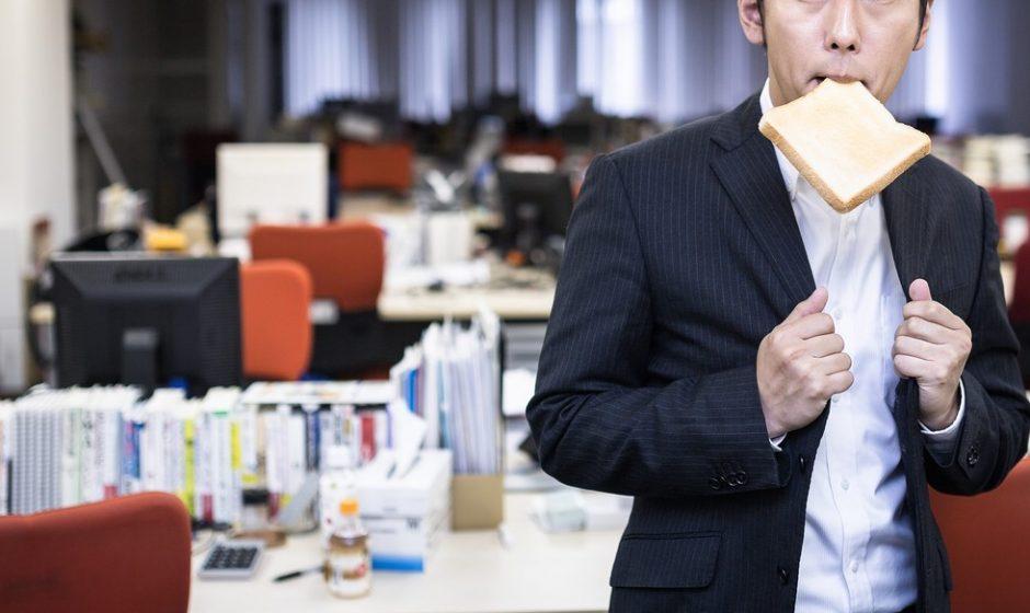 ベンチャーへの転職に失敗する人の5つのケースと対策
