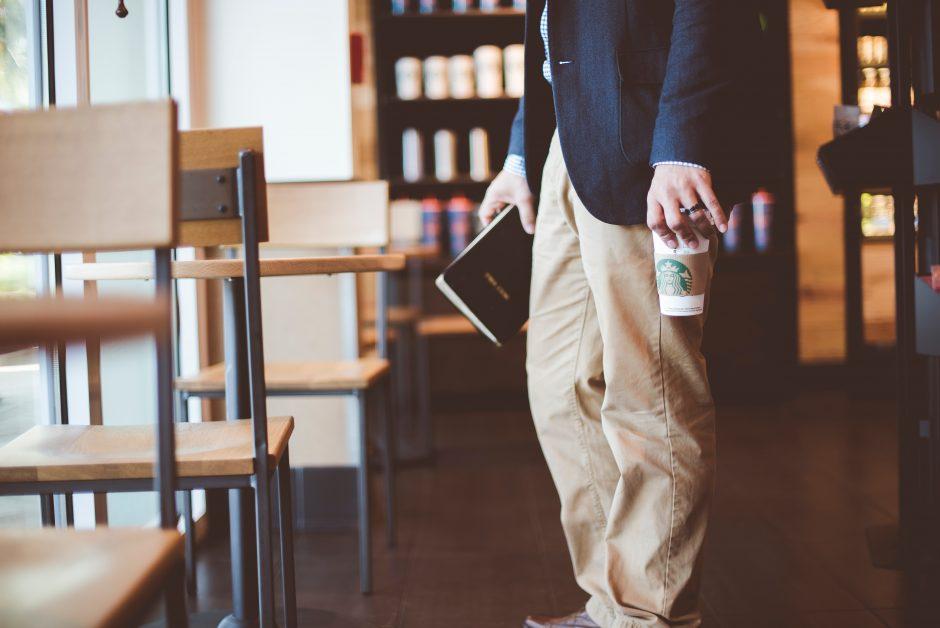 仕事のモチベーションが低下することによるデメリット