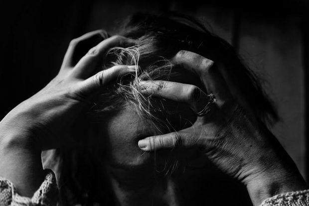 新型うつ病への対処