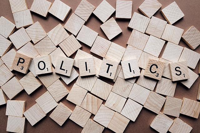 政治(国家)と労働問題から見るQOL(クオリティオブライフ)とは