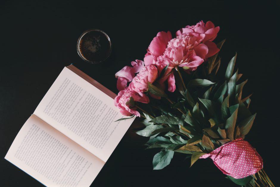 まとめ|純文学で豊かな読書生活を!