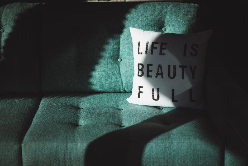 「生きがい」とは何か?|意味と定義を知ろう