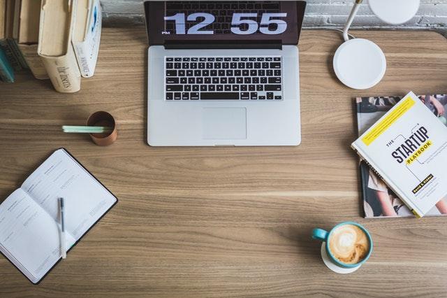タイムマネジメントの意味とは?|なぜ時間管理が重要なのか