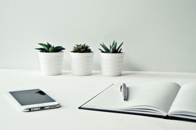 【日常編】タイムマネジメントスキルを身につけるための方法