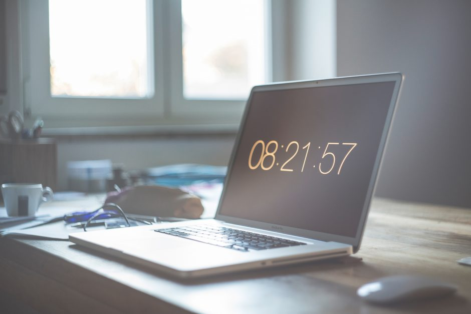 時短勤務制度の意味とは?|定義と仕組みをわかりやすく解説
